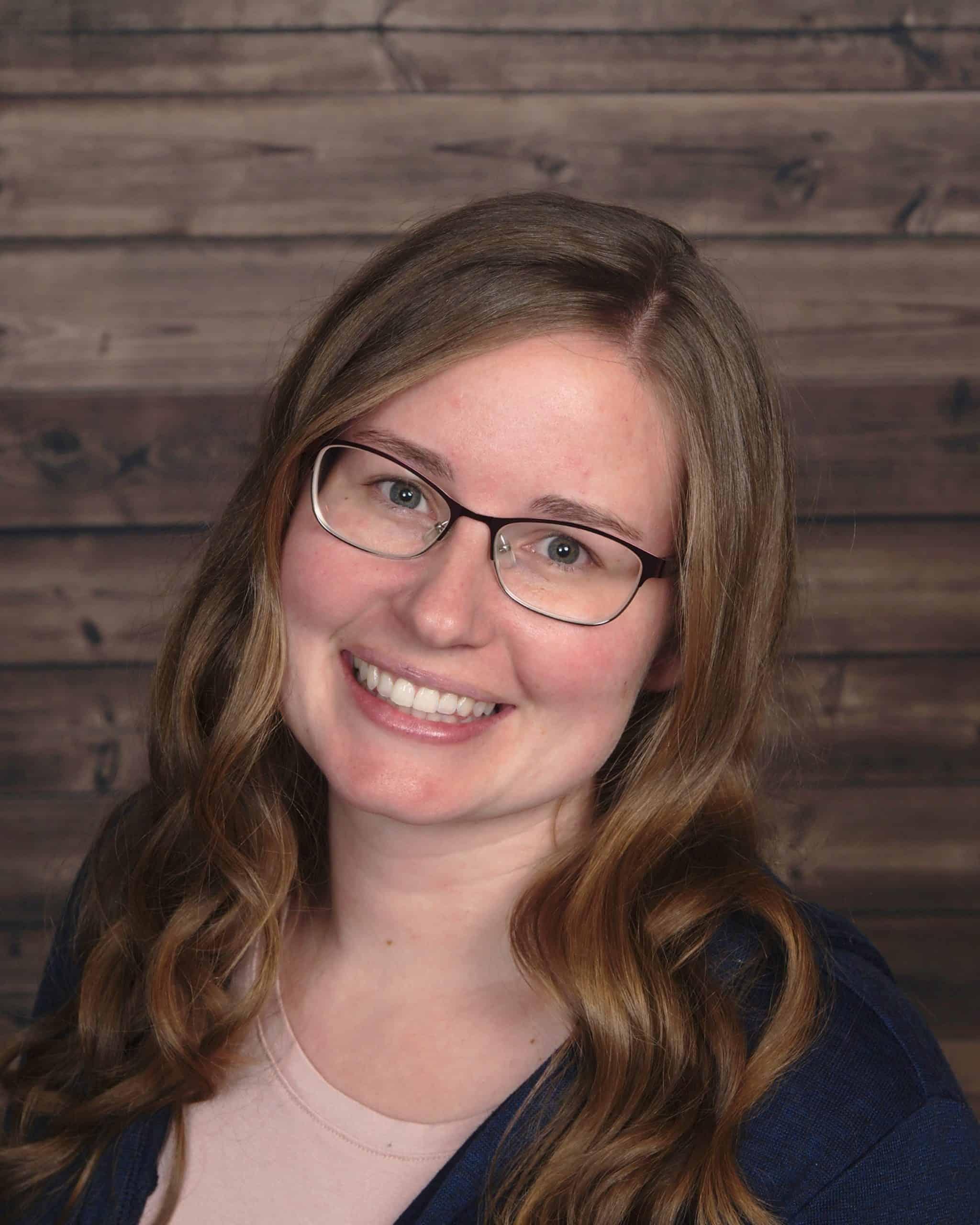 Elizabeth Porter Ann Arbor Postpartum Doula Team