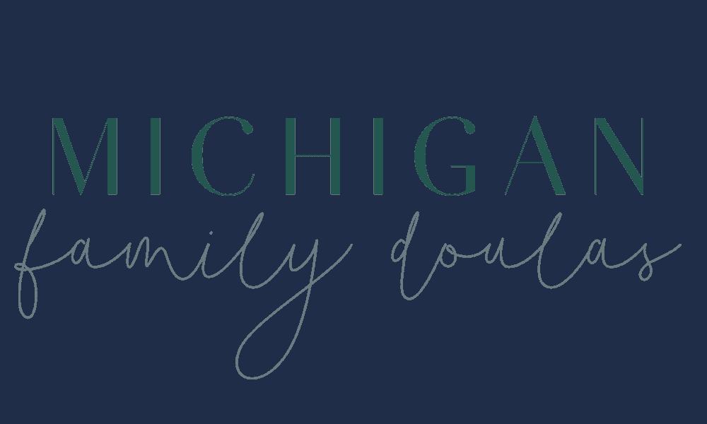 Michigan Family Doula Agency